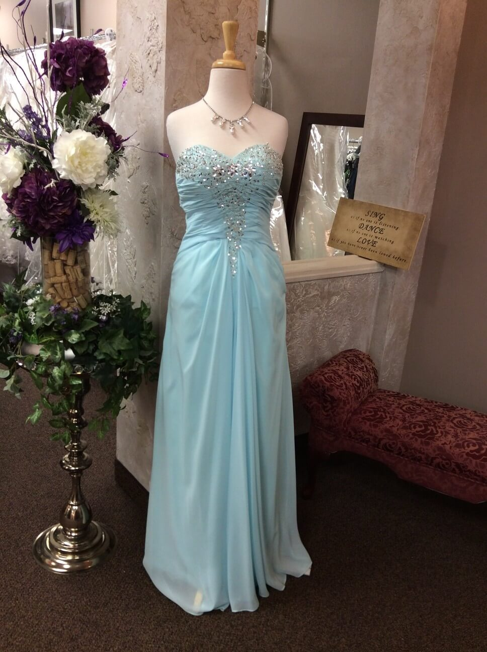 prom dresses mn holiday dresses