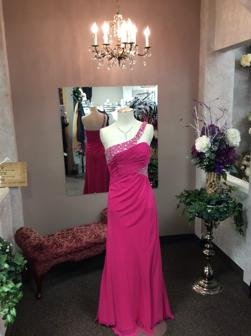 Prom dresses consignment mn eligent prom dresses for Wedding dress resale shop