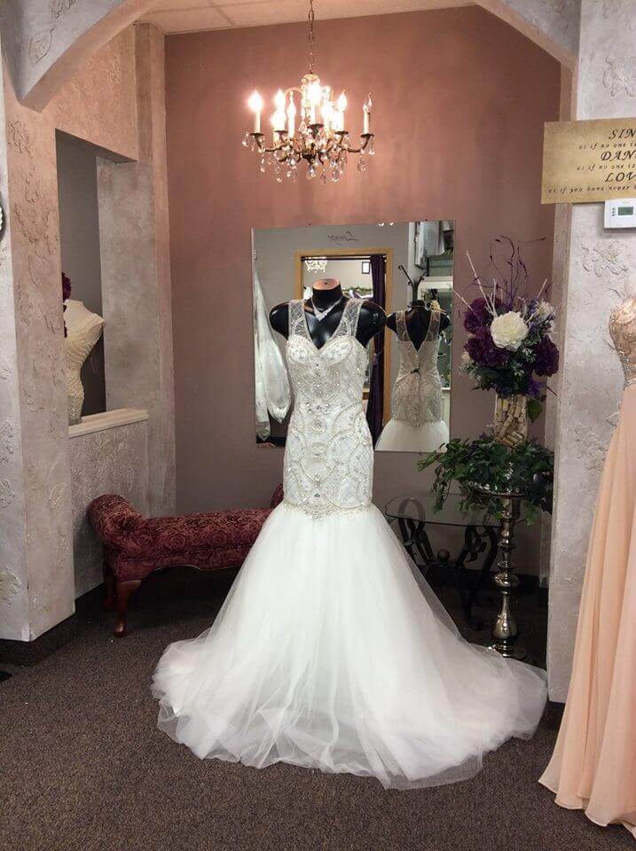 16113275 689627521218772 4581271971133899092 o for Wedding dresses twin cities