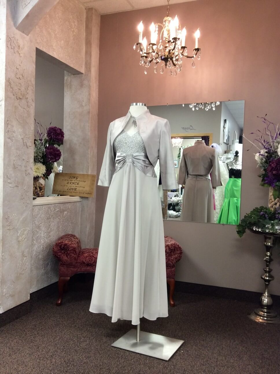 Img 3772 for Wedding dress rental utah